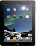 IPad-Micro-SIM in iPad Micro SIM