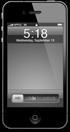 Iphone-micro-sim in iPhone Micro SIM