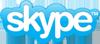 Skype-f R-ipad in iPad Micro SIM